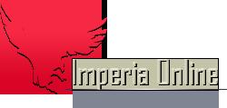 Империя Онлайн Блог