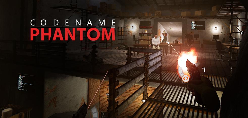 Codname_Phantom