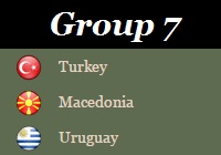 Group 7