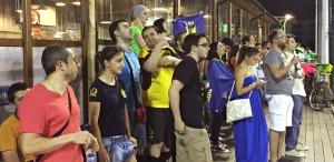 IO Champs - Public