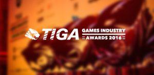 Imperia Online Titles Nominated for TIGA Awards
