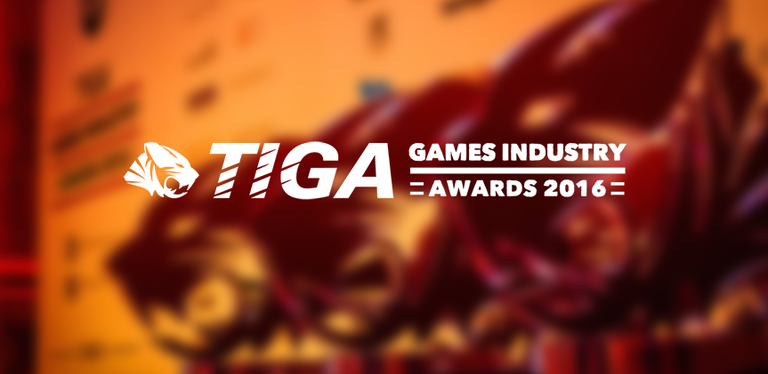 Imperia Online Titles Nominated for TIGA Awards