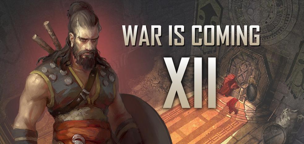 War_12