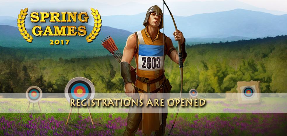 SpringGames_Open_cover_Blog