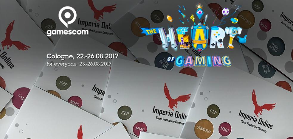 Gamescom2017a