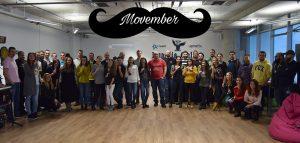 Imperia Online - Movember