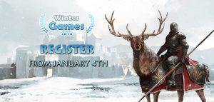 WinterGames_registrations